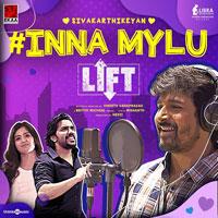 Lift Movie Songs