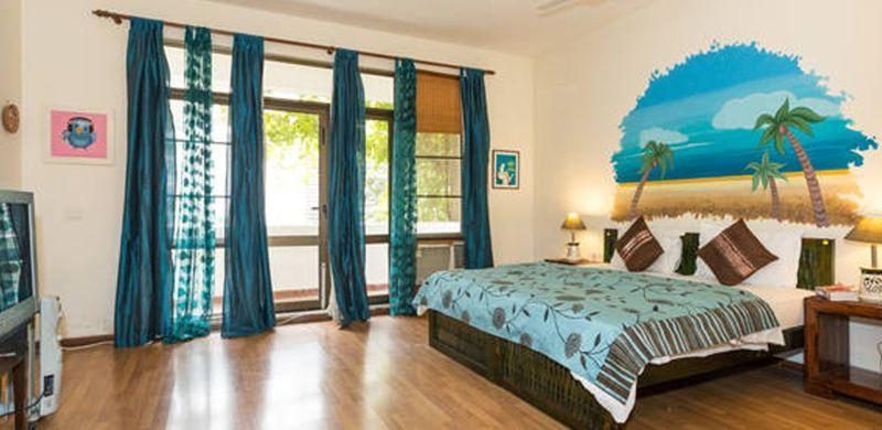 Unwind Room2
