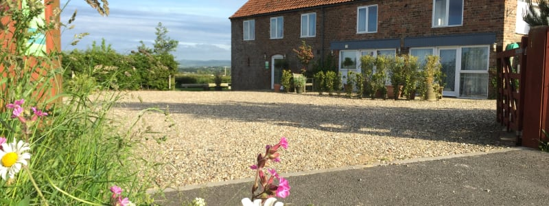 Mill Farm Holiday Cottages Filey Facebook