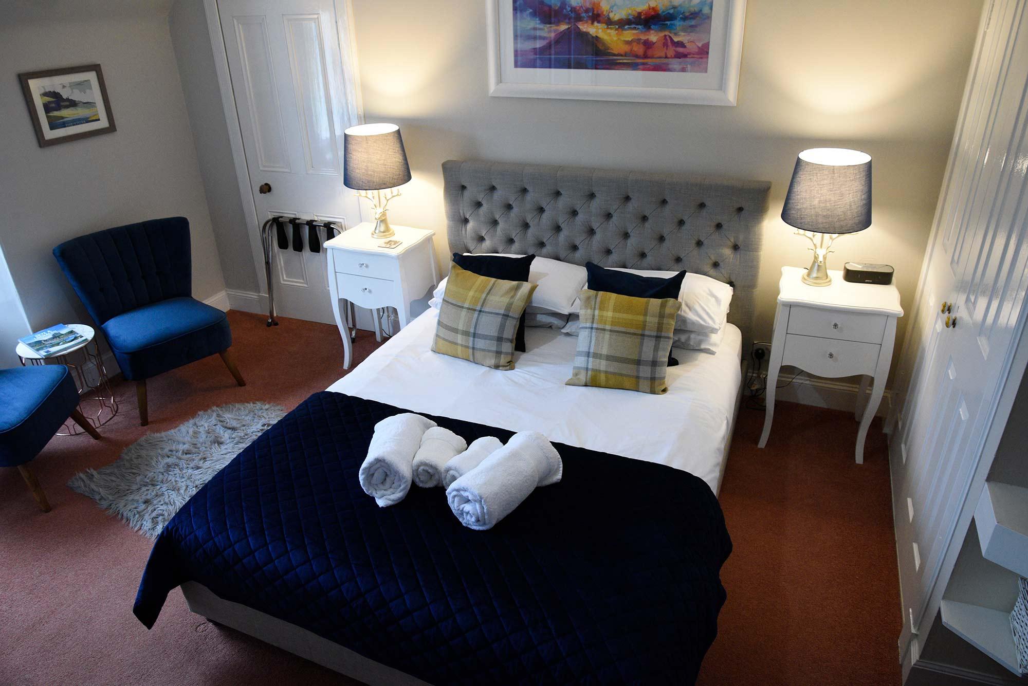 Room 3 Kingsize