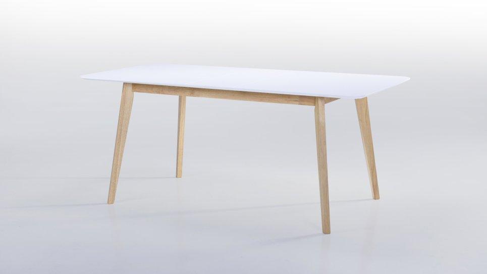 Places Design Table Delorm Extensible 68 Plateau Alis Blanc sxtdBrChQ