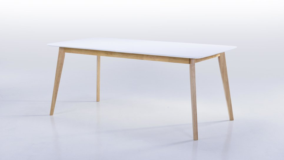 Personnes Table Extensible 12 Extensible Table ukPXZi