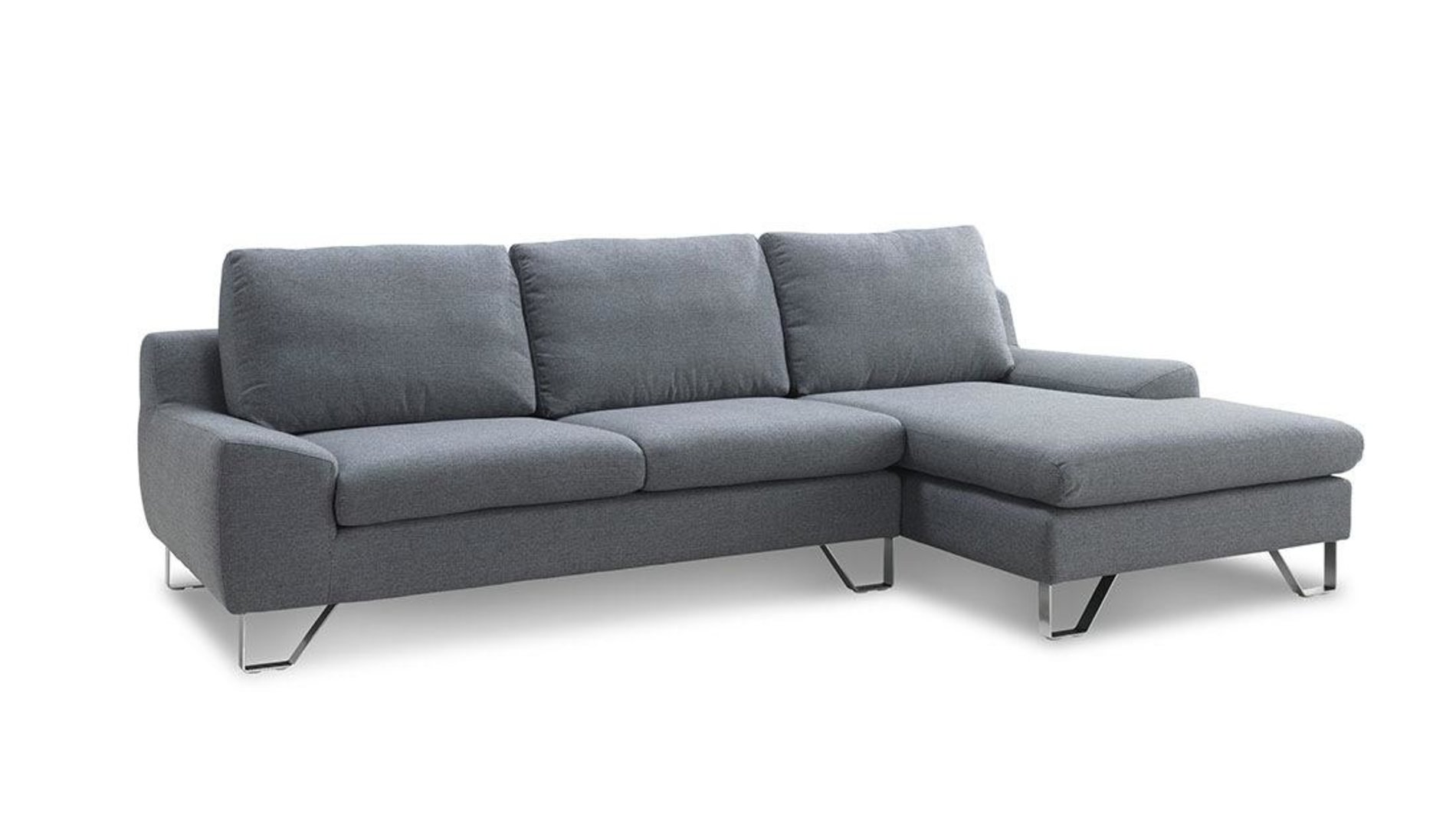 changer les pieds d 39 un canap d 39 angle. Black Bedroom Furniture Sets. Home Design Ideas