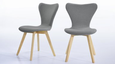 Chaises contemporaines - VEKTOR