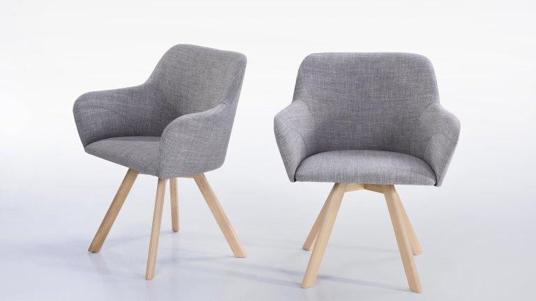 fauteuils contemporains bess. Black Bedroom Furniture Sets. Home Design Ideas