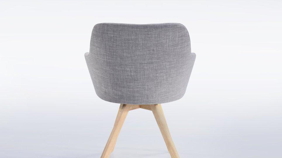 fauteuils contemporains -BESS