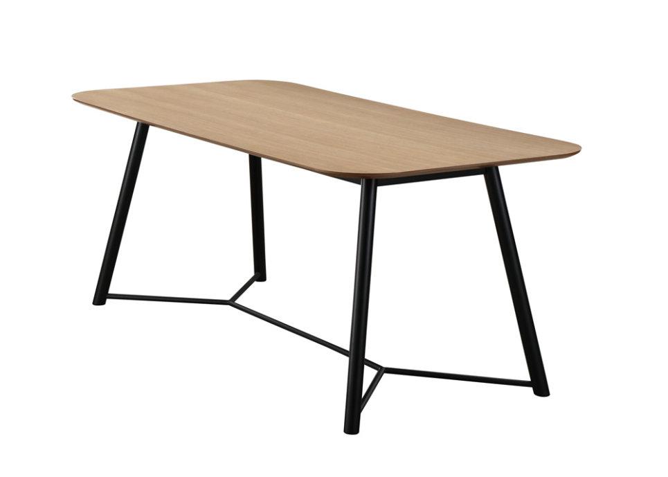 Table de repas 180cm - TORO