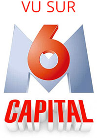 Vu sur Capital M6