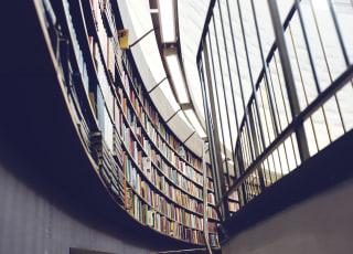 Plus, Leser, Waltroper, Zeitung, Überblick, Vorteile