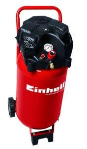 Kompressor Einhell TH-AC 24/10/50 OF.