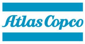 Atlas Copco Kompressor Hersteller im Interview.