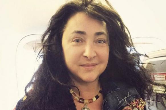 Психолог прокомментировала срыв Лолиты Милявской
