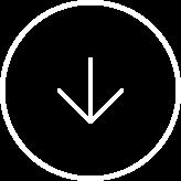 btn_arrow_bottom