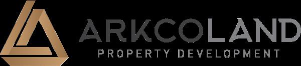 arkcoland_logo