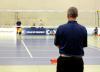 Первенство ЕАО по волейболу пройдет в Биробиджане завтра, 11 января