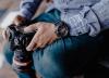 Пять художников из ЕАО принимают участие в фотовыставке в Харбине