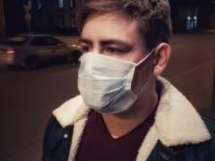Медик назвал опасные ошибки врачей и пациентов, когда лечение ковида вредит больше вируса