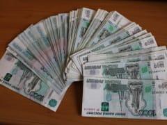 Доставайте кошельки: одна категория россиян получит новые выплаты