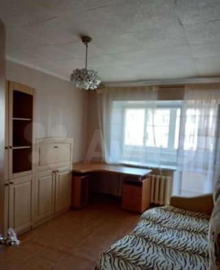 2-к. квартира, 57м², 2/5эт.