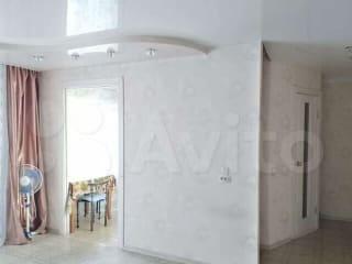 1-к квартира, 30 м², 3/5 эт.