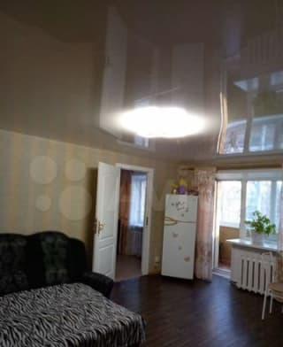 2-к. квартира, 60м², 3/4эт.