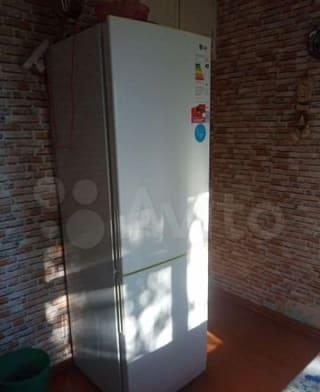 2-к. квартира, 44м², 5/5эт.