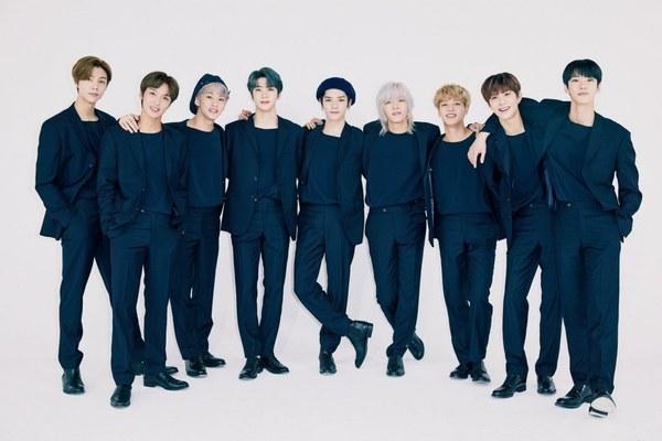 concert NCT 127
