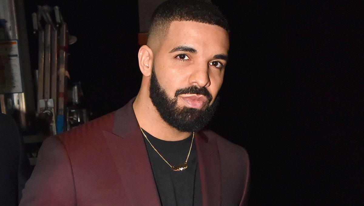 avis concert Drake