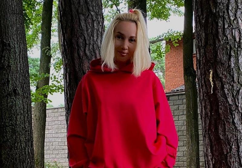 «Это диагноз»: Кудрявцева призналась в бездумном шопинге по ночам
