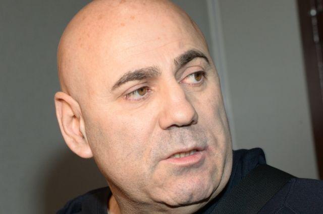 Пригожин заявил, что получает угрозы расправы