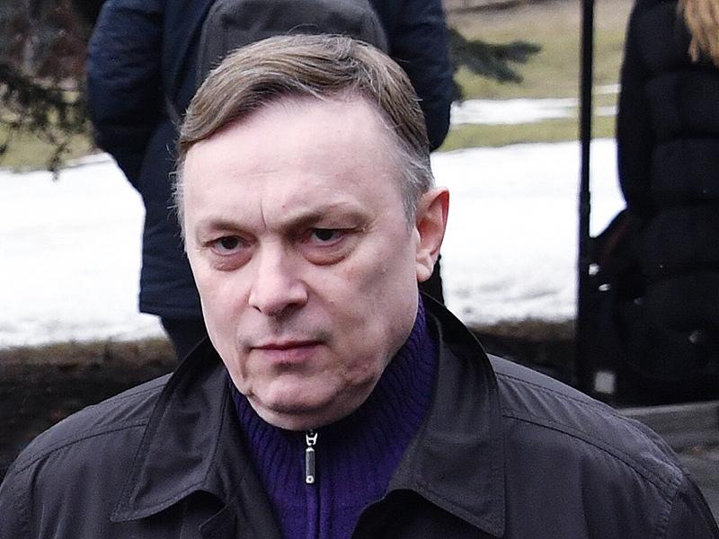 Киркорова и Галкина ждет нищета: Разин объявил о кризисе в шоубизнесе