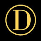 DENCH/USDT