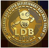 LDB/BUSD