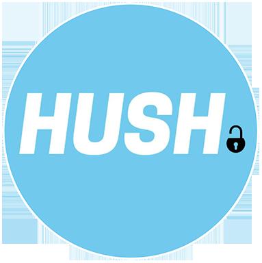 HUSH/USDT