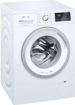 Siemens WM14N2O8DN Tvättmaskin
