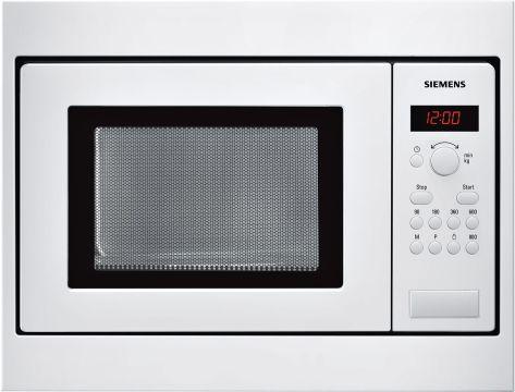Siemens HF15M251 mikrovågsugn 50cm
