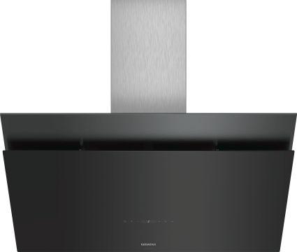 Siemens LC98KPP60S fläktkåpa