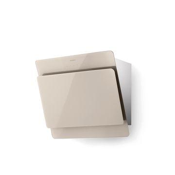 Röros fläkt 5052 Coctail 80 vägg beige N,R