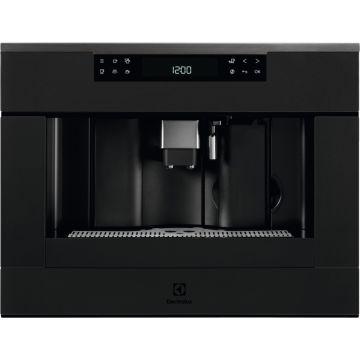 Electrolux KBC65T Kaffemaskin