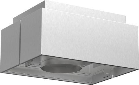 LZ57600 Siemens kolfiltersats