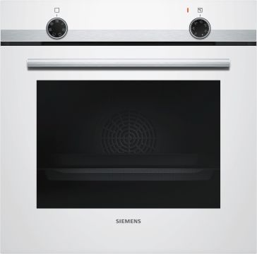 Siemens HB510ABV0S ugn