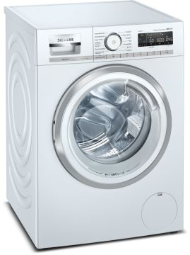 Siemens  WM6HXKO0DN tvättmaskin