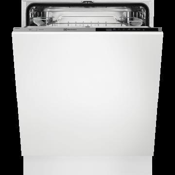 Electrolux Diskmaskin ESL5351LA 60cm