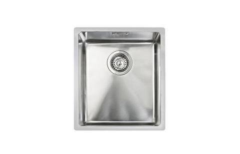 Intra Linea 3440, Underlimmad i laminat/corestone/kompaktlaminat