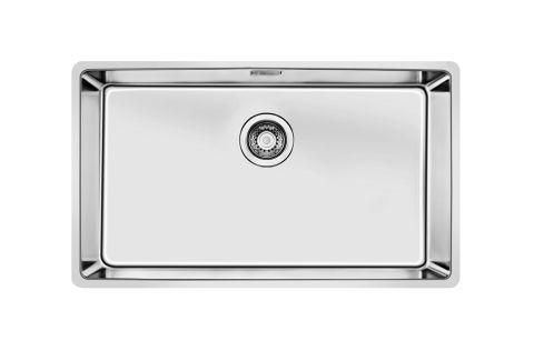 Intra Linea 7140, Underlimmad i laminat/corestone/kompaktlaminat