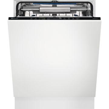 Electrolux Diskmaskin KECA7300L 60cm