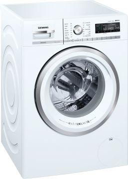 Siemens WM14W5O9DN Tvättmaskin