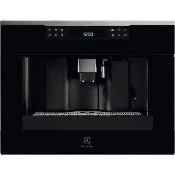Electrolux KBC65X Kaffemaskin