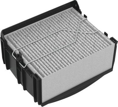 Neff Z51FXI0X5 Integrated CleanAir Recirculation Kit