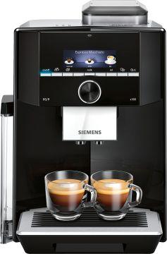 Siemens  TI923309RW kaffemaskin